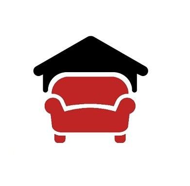 Интернет-магазин мебели Дом Диванов в Ярославле